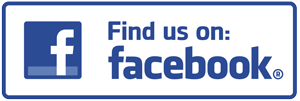 SIDOS UK Ltd On Facebook - Security Consultants in crime and terrorism risks