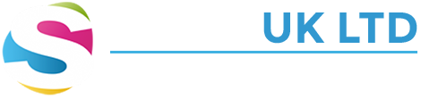 SIDOS UK Ltd - Security Consultants in crime and terrorism risks